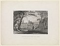 Greenwich Hospital and Royal Naval Asylum RMG L9880.jpg