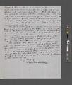 Greenwood, Grace (Sara Jane Clarke Lippincott), ALS to. Apr. 17, 1852 (NYPL b15823745-5046991).tiff