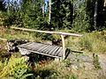 Gregnitzsteg - panoramio.jpg
