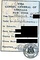 Grenada Visa.jpg