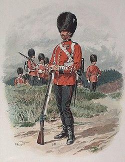 Etapa XI 250px-Grenadier_Guards