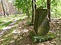 Grenzstein 174 KS KP.jpg
