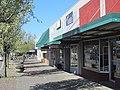 Gresham, Oregon (2021) - 175.jpg