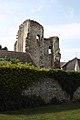 Grez-sur-Loing Tour de Ganne 87.JPG