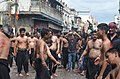 Grief of yore and gore-Muharram procession in Hyderabad. 10.jpg