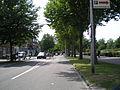 Griftpark Blauwkapelseweg Utrecht.JPG