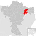Großkrut im Bezirk MI.PNG