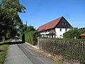 Großschönau Niederer Mandauweg 9.jpg