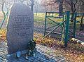 Groby Zakrzewskie erratic.jpg