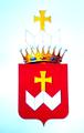 Grocholski hrabia (herb szlachecki).png