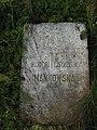 Grodno 2019 Cmentarz Farny163.jpg