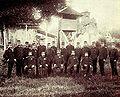 Groef officieren van het negende bataljon.jpg