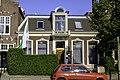 Groningen - Hereweg 116.jpg