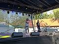 Groovehouse - Balaton Fesztivál (1).jpg