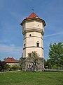 Grossdubrau Wasserturm 1.jpg
