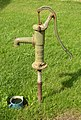 Grosswulkow Pumpe.jpg
