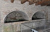 Grottammare 2013 by-RaBoe 009.jpg