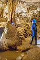 Grotte Célestine de Rauzan.jpg