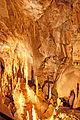Grotte de Dargilan 19.JPG