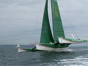 Groupama 2 Brest 2008 (2).jpg