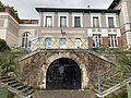Groupe scolaire Jules Ferry Arcueil 3.jpg