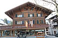 Gstaad - panoramio (27).jpg