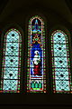 Guérard Saint-Georges Fenster 319.JPG