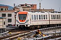 Guangzhou Metro B7 train p3.jpg