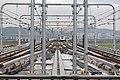 Guanshanhe Station, 2020-12-26 02.jpg