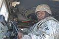 Guardsman commits to continue service while deployed DVIDS277135.jpg