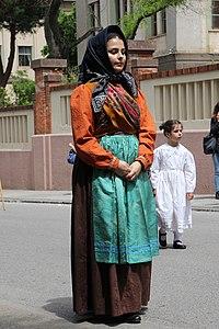 Guasila - Costume tradizionale (02).jpg