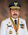 Gubernur Kepulauan Riau, Nurdin Basirun (New).jpg