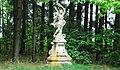 GuentherZ 2011-05-14 0120 Franzen Statue heiliger Sebastian.jpg