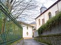 Guernica - Calle de Zearreta 5.jpg