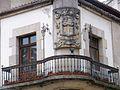 Guernica - Foru Plaza, Ayuntamiento 4.jpg