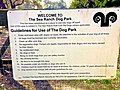 Guidelines for Sea Ranch Dog Park.jpg