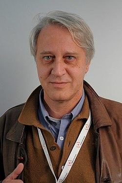 Guido Barbujani.jpg