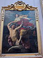Guido reni, storie di ercole,deianira rapita da nesso, 1617-21.JPG
