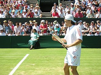 2009 ATP World Tour - Former ATP no. 3 Guillermo Coria is the only player to have lost a Grand Slam final despite holding two match points.