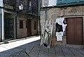 Guimarães (5661839930).jpg