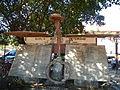 Guimba,NuevaEcijajf5567 02.JPG