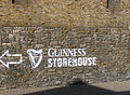 Guinness Storehouse (8117332002).jpg
