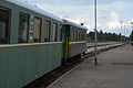 Gulbene railway station, 2013, 1.jpg