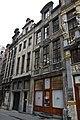 Guldenhoofdstraat 1 Brussel 12-4-2018 13-25-41.JPG