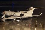 Gulfstream G-IV, Private JP7309339.jpg