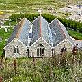 Gunwalloe Church.jpg