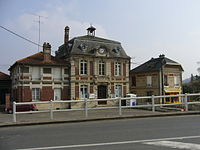 Guny Mairie.jpg