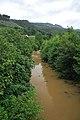 Guriezo, Cantabria, Spain - panoramio (18).jpg
