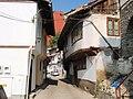 Gurko Street, Turnovo - panoramio - Raki Man.jpg