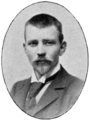 Gustaf Hjalmar Amandus Json Linde - from Svenskt Porträttgalleri XX.png